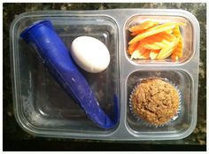 Packed Lunch ideas for when I need to pack lunches for the kids ... great ideas!