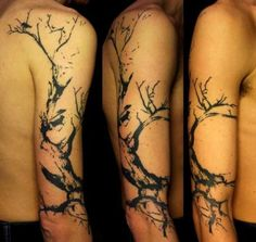 by Karl Marc - placement idea
