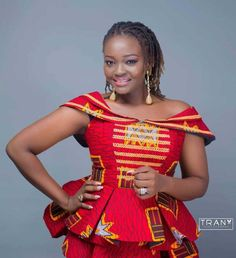 2019 Print Dresses: Stylishly Exotic Dresses And Styles For The Gorgeous Women - video : 2019 Print Dresses: Stylishly Exotic Dresses And Styles For The Gorgeous Women Latest African Fashion Dresses, African Dresses For Women, African Print Dresses, African Print Fashion, Africa Fashion, African Attire, African American Fashion, Ankara Fashion, Tribal Fashion