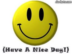 Have a great day -Orkut scraps,Malayalam scraps,Emo scraps