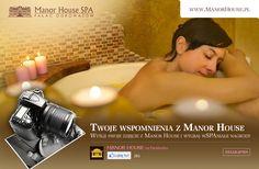 Zapraszamy serdecznie do udziału w naszym konkursie fotograficznym:  https://www.facebook.com/ManorHouse.PalacOdrowazow/app_273023832724195