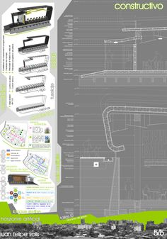 Proyecto de Grado, Univ. de Ibague. www.youtube.com/watch?v=bNUn-lyobEo