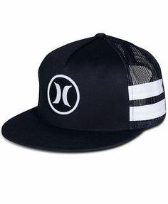 151 mejores imágenes de sombreros y gorras cbbdb0d65d8
