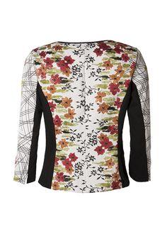 JACKA SOMMARÄNG Blazer, Jackets, Fashion, Down Jackets, Moda, Fashion Styles, Blazers, Jacket, Fasion