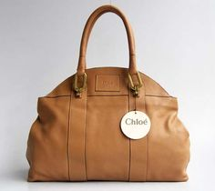 chloe pocketbooks - Chloe bags on Pinterest | Chloe Bag, Chloe and Chloe Handbags