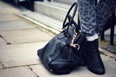 Bag: MICHAEL by Michael Kors