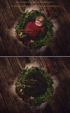 Christmas garland - Digital backdrop /background - psd with layers Newborn Christmas Pictures, Newborn Pictures, Newborn Photography Props, Newborn Photo Props, Digital Backgrounds, Digital Backdrops, Light In The Dark, Garland, Photo Ideas