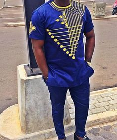 Africain vêtements hommes vêtements chemise chemise