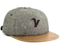 d67f17d810c 42 Best Wood Brimmed Hats images