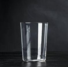 Vienne Handblown Water Glass (Set of 4)