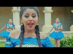 Stefany Aguilar – Estás Llorando por mi Video Oficial