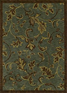 85 Best Tommy Bahama Rugs Images In 2012 Tommy Bahama