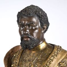 history of female art African American history African Culture, African American History, African Art, Goldscheider, European History, Art History, Aliens History, Statues, Art Afro