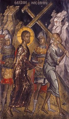 Find auction results by Issachar Ber Ryback. Browse through recent auction results or all past auction results on artnet. Ukraine, Byzantine Icons, Jewish Art, Jesus Christ, Auction, Collection, History, Artist, Painting