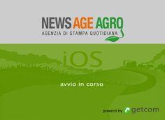 UNA APP PER SAPERE TUTTO SULL'#AGRICOLTURA - Debutta la #App gratuita di  #newsageagro.it, un aggregatore di #notizie destinato a diventare risorsa preziosa per #giornalisti e addetti ai lavori