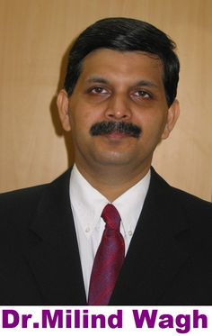 Dr  Sandeep Jain: Book Immediate Appointment with the Best