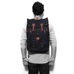 Babylon Backpack Uncovet