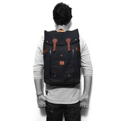 Babylon Backpack Uncovet