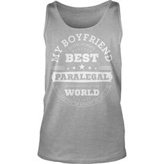 PARALEGAL My Daughter Is The World's Best PARALEGAL In The History Of World #gift #ideas #Popular #Everything #Videos #Shop #Animals #pets #Architecture #Art #Cars #motorcycles #Celebrities #DIY #crafts #Design #Education #Entertainment #Food #drink #Gardening #Geek #Hair #beauty #Health #fitness #History #Holidays #events #Home decor #Humor #Illustrations #posters #Kids #parenting #Men #Outdoors #Photography #Products #Quotes #Science #nature #Sports #Tattoos #Technology #Travel #Weddings…