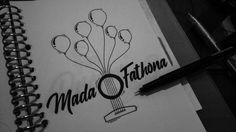 Mada Fathona
