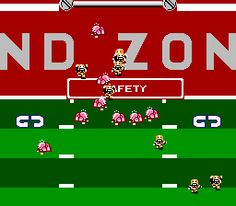 Football Video Games, Football Gif, Sports Games, The Cure, Letters, Retro, Sports, Pe Games, Letter
