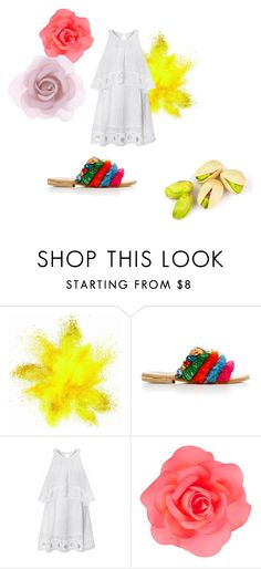 Designer Clothes, Shoes & Bags for Women Stella Jean, Polyvore, Stuff To Buy, Shopping, Shoes, Design, Women, Fashion, Moda