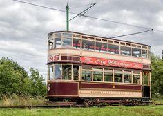 Nice Dream, Light Rail, Sunderland, Public Transport, Antique Cars, Transportation, Nostalgia, Boat, Laundry Hacks