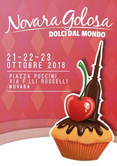 Novara Golosa https://www.facebook.com/NovaraGolosa/