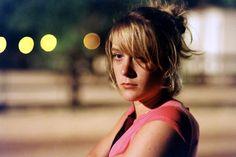 Chloe Sevigny in Demonlover (Olivier Assayas, 2002)