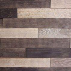 55 Best Outdoor Tile Images In 2019 Outdoor Tiles Tiles