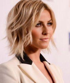 coiffure tendance femme - Recherche Google