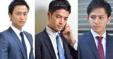 """世界中の男性を虜にする""""バーバー系ヘアスタイル""""。しかし、日本に出回るヘアスタイル雑誌を見ていてもなかなかサンプルが少ないという現状があります。ということで今回はイケてるバーバー系ヘアスタイルスナップを海外のサイトからピックアップして紹介していきます! 長めに残したトップを大胆に立ち上げたワイルドオールバックスタイル。 hairstyleonpoint バーバー系と言っても種類は千差万別。  極端に長めに残したトップを七三パートに分けたポンパドールスタイル。 stylishwife 全体的に短めにカットして、スタイリングで中央によせたソフトモヒカンスタイル。 menshairstylestoday シンプルに思えてアレンジは無限大。 admiralsupply 額にかかる前髪がセクシー。アシンメトリーなシルエットがポイントです。 stylishwife 分け目部分に刈り込みをいれて、パートをくっきりさせたディテール。 dmarge ニックウースター氏。一見ラフにスタイリングしているようにみえて、コームを入れる方向を計算するだけでここまで雰囲気が出ます。 lo..."""