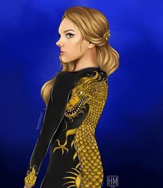 As promised I'm finally going to start posting my digital art on this account 😄 So to start off the year right here's a very… Aelin Ashryver Galathynius, Celaena Sardothien, Crown Of Midnight, Empire Of Storms, Throne Of Glass Series, Sarah J Maas, Crescent City, Aurora Sleeping Beauty, Fandoms