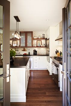 Barbara Purdy Design. Photography by Kristin Sjaarda. | Forest Hill 2 |  Pinterest | Photography