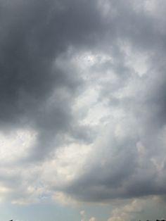 2015년 7월 3일의 하늘