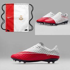 7a1dd3d8caf FOOTY.COM on Instagram • Photos and Videos. Football BootsFootball ...