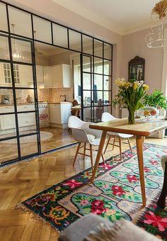 Best Scandinavian Home Design Ideas. The Best of home decor in - Luxury Interior Design Deco Design, Küchen Design, Design Case, House Design, Design Ideas, Design Trends, Interior Decorating, Interior Design, Beautiful Interiors