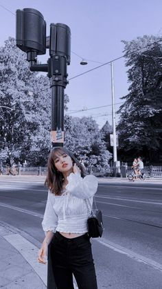 Blackpink Photos, Poses For Photos, Editing Pictures, South Korean Girls, Korean Girl Groups, Yg Entertainment, Lisa Blackpink Wallpaper, Fashion Vocabulary, Blackpink And Bts