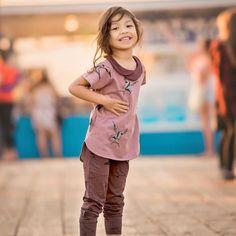 mói dress from http://apple-baby.com/