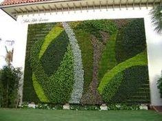 Vertical Garden- This is fab!!!!