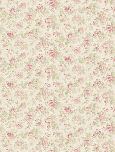 Reminiscence Sanderson's fashion wallpaper