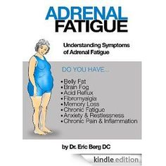 Adrenal Fatigue--wide range of symptoms, almost everyone has it to some degree… Fadiga Adrenal, Adrenal Fatigue Symptoms, Adrenal Health, Chronic Fatigue Syndrome, Adrenal Glands, Thyroid Issues, Thyroid Disease, Autoimmune Disease, Massage