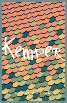 Baby Girl or Boy Name: Kemper. Meaning: Possibly referring to someone from Kempen, in the Dutch-German border area. Origin: German; Dutch. https://www.pinterest.com/vintagedaydream/baby-names/