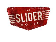 The Slider House | 1907 Division St | Nashville, TN