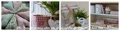 julis little things Little Things, Ladder Decor, Plants, Blog, Home Decor, Decoration Home, Room Decor, Blogging, Plant