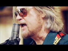 47 best live from daryl s house images daryl hall hall oates rh pinterest com