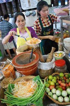Photos of Bangkok Food Tours, Bangkok - Attraction Images - TripAdvisor