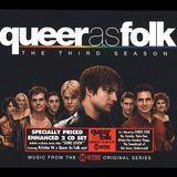 Queer as Folk: The Third Season [CD], 1568