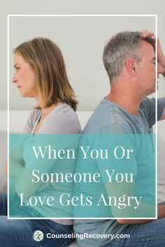 Anger management | managing anger | relationships | anger | conflict | resolution | communication tips | healthy communication