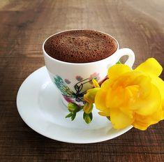 Coffee Latte Art, Coffee Cups, Tea Cups, Good Morning Tea, Morning Coffee, Gd Morning, Coffee Photography, Turkish Coffee, Cafe Food
